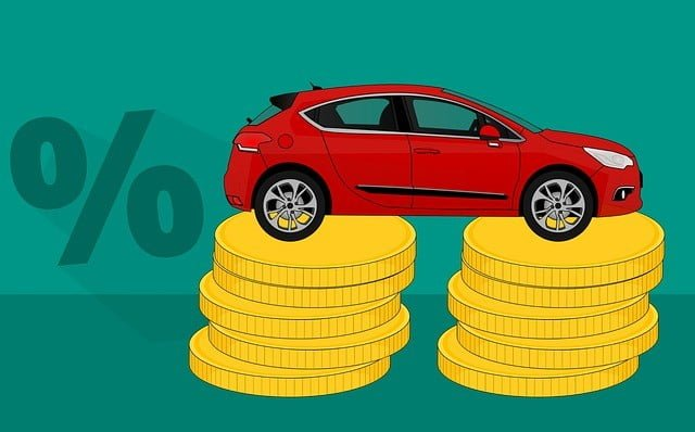 Usa Auto Insurance >> Which Car Insurance Auto Insurance Company Is Cheapest In