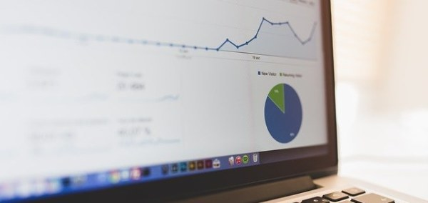 Which SEO Techniques Generates The Most Results?