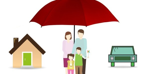 What Is Term Life Insurance, And What It Covers?