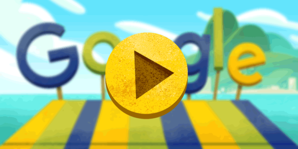 What Are Popular Google Doodle Games To Play In 2021?