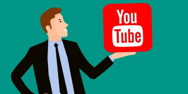 Which is the best YouTube downloader?
